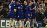 Thắng nhọc nhằn, fan Chelsea đòi CLB thanh lý gấp một cái tên
