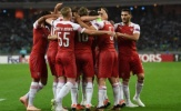 Martin Keown chỉ ra 'điểm yếu' duy nhất của Arsenal