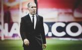 Triều đại Jardim tại Monaco: 4 năm, 750 triệu bảng và 1 cơ hội phí hoài
