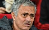 'Tôi đã nhìn thấy Mourinho nằm khóc trong xe buýt'