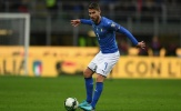 Chấm điểm Italia: Vinh danh ngôi sao của Chelsea