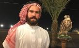 Tận dụng thời gian rỗi, 'bom tấn' của Liverpool làm... hoàng tử Ả Rập