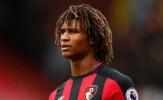 Chelsea có điều khoản mua lại 3 sao tóc xù, bao gồm mục tiêu của M.U