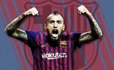 Từ Ibrahimovic đến Vidal: Khi Barcelona không cần sự nổi loạn!