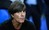 5 điểm nhấn Pháp 2-1 Đức: Griezmann 'rời tiệc' sớm; Low đáng được ngợi khen