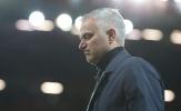Sau vụ oanh tạc của Scholes, liệu có ai ủng hộ Jose Mourinho?