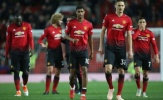 Cantona chỉ ra đội bóng đáng xem nhất Ngoại Hạng Anh và đó không phải Man Utd