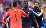 'Chỉ trích Pogba thật không công bằng'