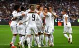 Có thể bạn chưa biết: Người Đức vui mừng sau trận thua Pháp!