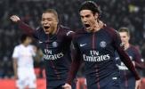 'Thợ săn bàn thắng' của PSG từ chối gia hạn, M.U mừng thầm