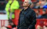 Mourinho thề không làm điều này khi đối đầu Chelsea