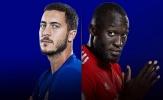 18h30 ngày 20/10, Chelsea vs Man United: Khổ cho cả hai