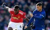 Dự đoán vòng 9 NHA: Chelsea hủy diệt M.U; Arsenal tiếp đà thăng hoa