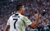 5 điểm nhấn Juventus 1-1 Genoa: Điểm hẹn Old Trafford, Real có nhớ CR7?