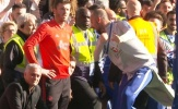 Mourinho bất ngờ lên tiếng bảo vệ 'kẻ thách thức' Marco Ianni