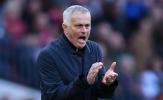 Tin nhanh 22/10: Mourinho ra yêu cầu chuyển nhượng với BLĐ Man Utd