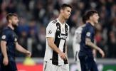 Dư âm trận Juventus – Manchester United: Thất bại cần thiết