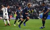 Góc Man United: Khi Marouane Fellaini là sự khác biệt