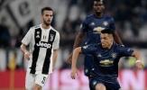 Góc Manchester United: Thắng, nhưng nỗi lo vẫn còn!