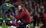 Dư âm trận hòa của Arsenal: Mọi thứ đều ổn trừ... Welbeck!