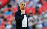 Jose Mourinho tài thật