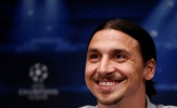 Ibrahimovic: 'Nếu trở lại CLB ấy, tôi sẽ chỉ làm HLV'