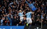 10 khoảnh khắc ấn tượng nhất vòng 12 Premier League: Đổi tóc xưng vương