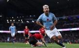 Góc Man Utd: Chơi cửa dưới thì có gì xấu?