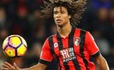 Tin nhanh 12/11: Chốt giá mục tiêu của Man Utd!
