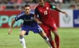10 cầu thủ đắt giá nhất Đông Nam Á: Philippines thống trị