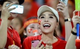 Fox Sports châu Á: 'Fan Việt Nam làm khuấy động AFF Cup'