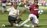 Sao trẻ Ngoại hạng Anh hồi đáp lời chèo kéo của Man Utd