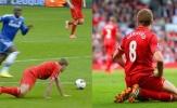 Sau 4 năm, Gerrard phá vỡ sự im lặng về cú trượt chân tai hại