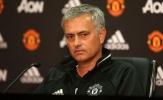 Thật bất công khi chỉ trích Mourinho lạc hậu!