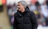 Nóng! Mourinho đã sẵn sàng ký hợp đồng 130 ngàn bảng/tuần