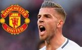 Chuyển nhượng 16/11: Mourinho ra tay, M.U có siêu trung vệ; Chelsea chốt thương vụ khủng