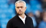 Điểm tin tối 16/11: Mourinho lộ mục tiêu mua sắm; Juve 'rút ruột' Real