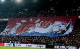 Điềm báo ứng nghiệm khiến Pháp thúc thủ trước Hà Lan