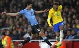 Neymar và Cavani xô xát, Mbappe nói gì?