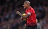 Nóng! Sẵn sàng giảm lương, sao Man Utd mang tin vui cho Mourinho