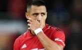 Tiết lộ: Đồng đội nghi ngờ Sanchez chỉ vì lí do này