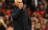 Mourinho dự khán, Man Utd rục rịch mua 'siêu máy quét' của Dortmund