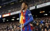 Nóng! Neymar xác nhận sẽ trở lại Barcelona vào mùa sau