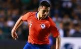 Sanchez mang tin vui lẫn tin buồn đến cho Man United
