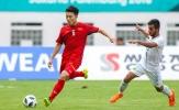 Cái duyên từ Tây Á sẽ giúp đội tuyển Việt Nam vượt qua Philippines