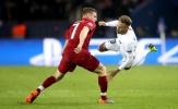 Milner: 'Thật ngốc nghếch nếu tin vào vai diễn của Neymar'