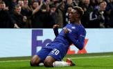 Xé lưới PAOK, sao trẻ Chelsea đi vào lịch sử bóng đá Anh tại Europa League