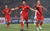 Bán kết lượt về AFF Cup 2018: Những việc tuyển Việt Nam cần làm tốt