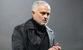 Nóng! Real đã chọn xong trợ lý cho Mourinho