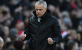 Điểm tin tối 10/12: Mourinho trả lời Real Madrid!